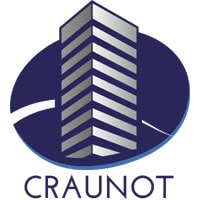 Craunot Immobilier